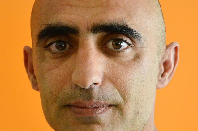 Ο Σταύρος Γαβρήλος νέος Αντιδήμαρχος καθαριότητας στο Δήμο Ναυπλιέων
