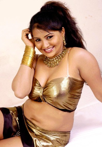 Latest Movies Gallery South Indian Masala Actress Boobs -8032
