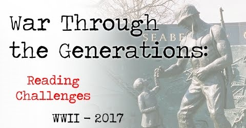 War Through the Generations 2017