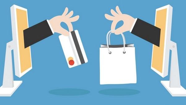 tư duy bán hàng online