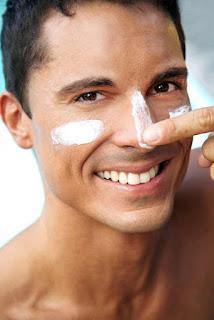 Tips para mantener la piel saludable. Los infaltables e imprescindibles y esos tratamientos que debemos relegar