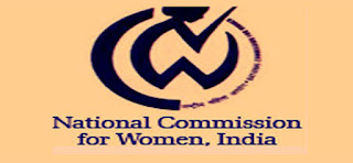 National Commission for Women Recruitment