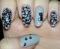 http://www.enigmatic-rambles.com/2015/10/halloween-nails-black-cat.html