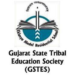 GSTES Gandhinagar Recruitment 2017 for Coordinator, Vice Principal and Havaldar Posts