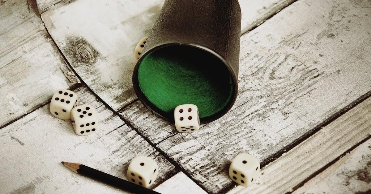 Krimi Spiele