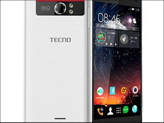 Tecno phantom 8 hard reset. Pattern removal and frp bypass