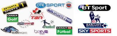 TRT Turkey UK USA mix movies iptv New m3u8 | Sharing-Belge IPTV VOD