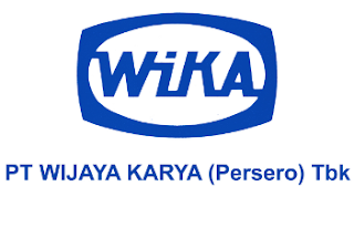 Lowongan Kerja BUMN di PT. Wijaya Karya (Persero) Divisi 4 Terbaru Agustus 2016