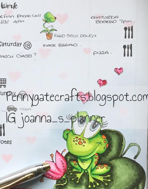joanna`s-planner-audrey2-stamp