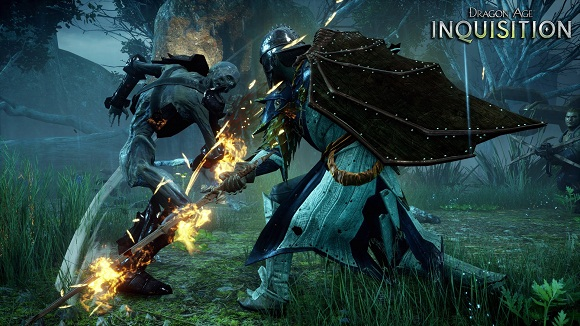 dragon-age-inquisition-pc-screenshot-www.ovagames.com-1