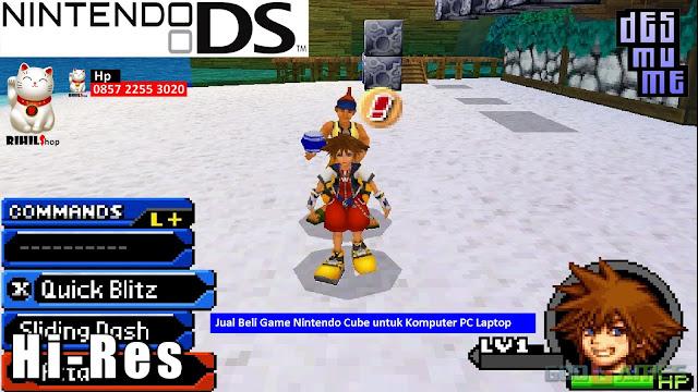 Game Nintendo DS untuk Komputer PC Laptop, Kaset Game Nintendo DS untuk Komputer PC Laptop, DOwnload Game Nintendo DS untuk Main di Komputer PC Laptop, Free Download Game Nintendo DS untuk Komputer PC Laptop, Cara Main Game Nintendo DS di Komputer PC Laptop, Cara Install Game Nintendo DS di Komputer PC Laptop, Cara Bermain Game Nintendo DS di Komputer PC Laptop, Tutorial Lengkap Cara Bermain Game Nintendo DS di Komputer PC Laptop, Langkah Bermain Game Nintendo DS di Komputer PC Laptop, Bagaimana Cara Bermain Game Nintendo DS di Komputer PC Laptop, Bisakah Bermain Game Nintendo DS di Komputer PC Laptop, Informasi Bermain Game Nintendo DS di Komputer PC Laptop, Jual Game Nintendo DS untuk Komputer PC Laptop, Jual Kaset Game Nintendo DS untuk dimainkan di Komputer PC Laptop, Jual Beli Kaset Game Nintendo DS untuk dimainkan di Komputer PC Laptop, Tempat Menjual dan Membeli Game Nintendo DS Lengkap untuk Komputer PC Laptop, Situs Jual Beli Game Nintendo DS untuk dimainkan di Komputer PC Laptop, Online Shop Tempat Jual Beli Game Nintendo DS untuk dimainkan di Komputer PC Laptop, Rihils Shop Jual Beli Game Nintendo DS untuk dimainkan di Komputer PC Laptop, Dimanakah Tempat Jual Beli Game Nintendo DS untuk dimainkan di Komputer PC Laptop, Bagaimana Cara Order Game Nintendo DS untuk dimainkan di Komputer PC Laptop, Jual Beli Game Nintendo DS untuk dimainkan di PC Laptop, Sekarang Main Game Nintendo DS bisa di Komputer PC Laptop, Sekarang PC Laptop bisa memainkan Game Nintendo DS, Emulator Nintendo DS, Emulator Game Nintendo DS, Download Emulator Nintendo DS, Jual Beli Emulator Nintendo DS, Tempat Jual Beli Emulator Nintendo DS untuk Komputer PC Laptop, Jual Game Nintendo DS untuk Komputer PC Laptop dalam bentuk Kaset Disk Flashdisk Hardisk Memory SD Card, Jual Beli Game Nintendo DS Komputer PC Laptop dalam bentuk Kaset Disk Flashdisk Hardisk Memory SD Card, Tempat Jual Beli Game Nintendo DS Komputer PC Laptop dalam bentuk Kaset Disk Flashdisk Hardisk Memory SD Card, Situs Te