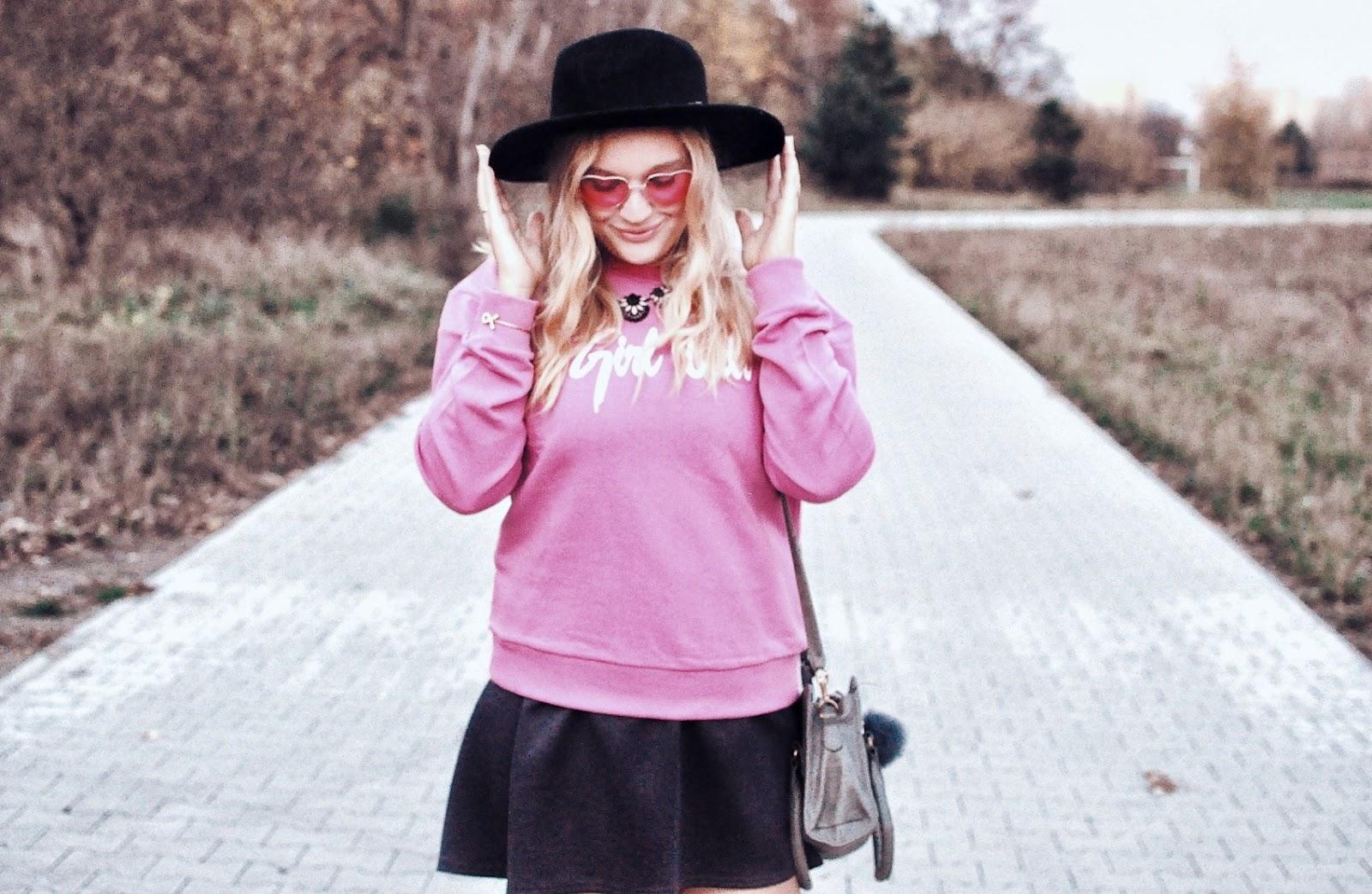 blogger-na-kd