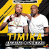 AUDIO : Jaguar X Prezzo – Timika | DOWNLOAD Mp3 SONG