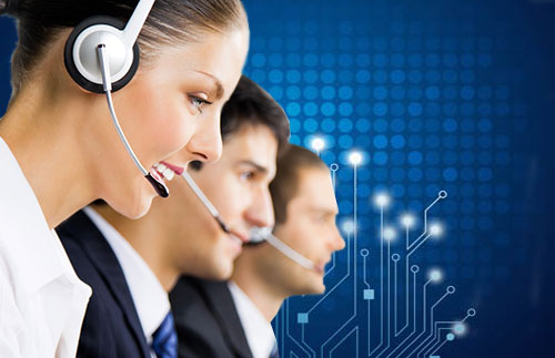 Qresolve - The Anti Shutdown Service Expert: Advanced