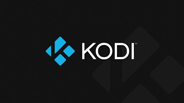 طريقه تحميل برنامج كودي Kodi على الايفون بدون جلبريك