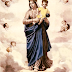 Our Lady of Prompt Succor, a Patroness for Americans
