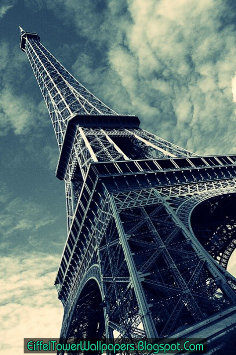 Eiffel Tower Latest Hd Wallpaprs Beautiful Eiffel Tower Wallpapers Paris France