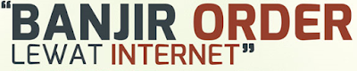 Pembicara-Internet-Marketing-Pelatihan-Internet-Marketing-Pakar-Internet-Marketing