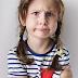 El mal genio en los niños es síntoma de inteligencia