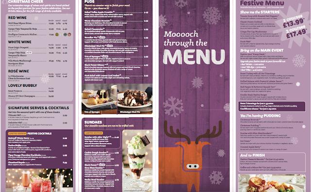 beefeater-festive-menu