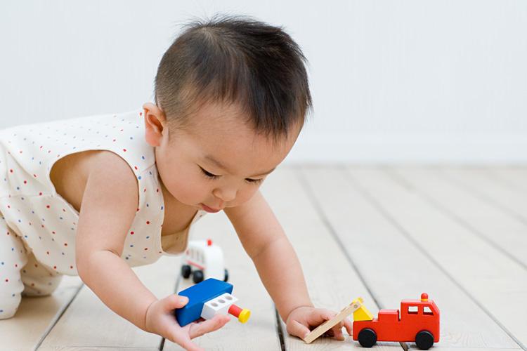 兒科 | 香港兒科 | Paediatric | paediatrics | pediatrics: BB生長曲線
