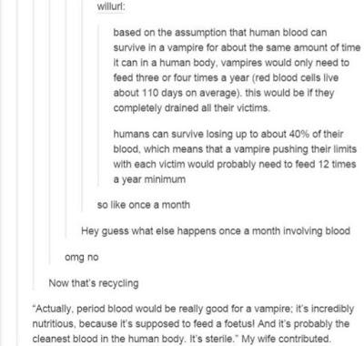 vampire menstrual period blood - Ley Lines #AtoZchallenge #AdForRoomatesStory #Paranormal #UrbanFantasy  #LGBTQIA+