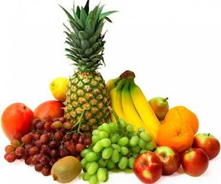 Kumpulan Buah Buahan Untuk Penderita Diabetes