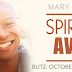Release Blitz & Giveaway - Spirited Away by Mary Billiter