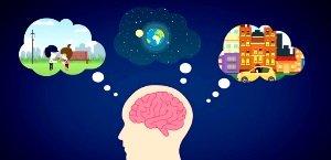 Pengertian Konsep, Fungsi, Unsur dan Karakter Konsep