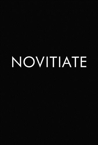 Film Novitiate 2017