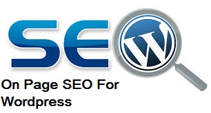 on-page-seo-tips-for-wordpress