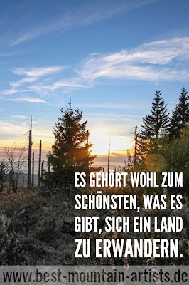 Lustige Gedichte Zum Geburtstag Wandern Beste Geschenke Fur Die