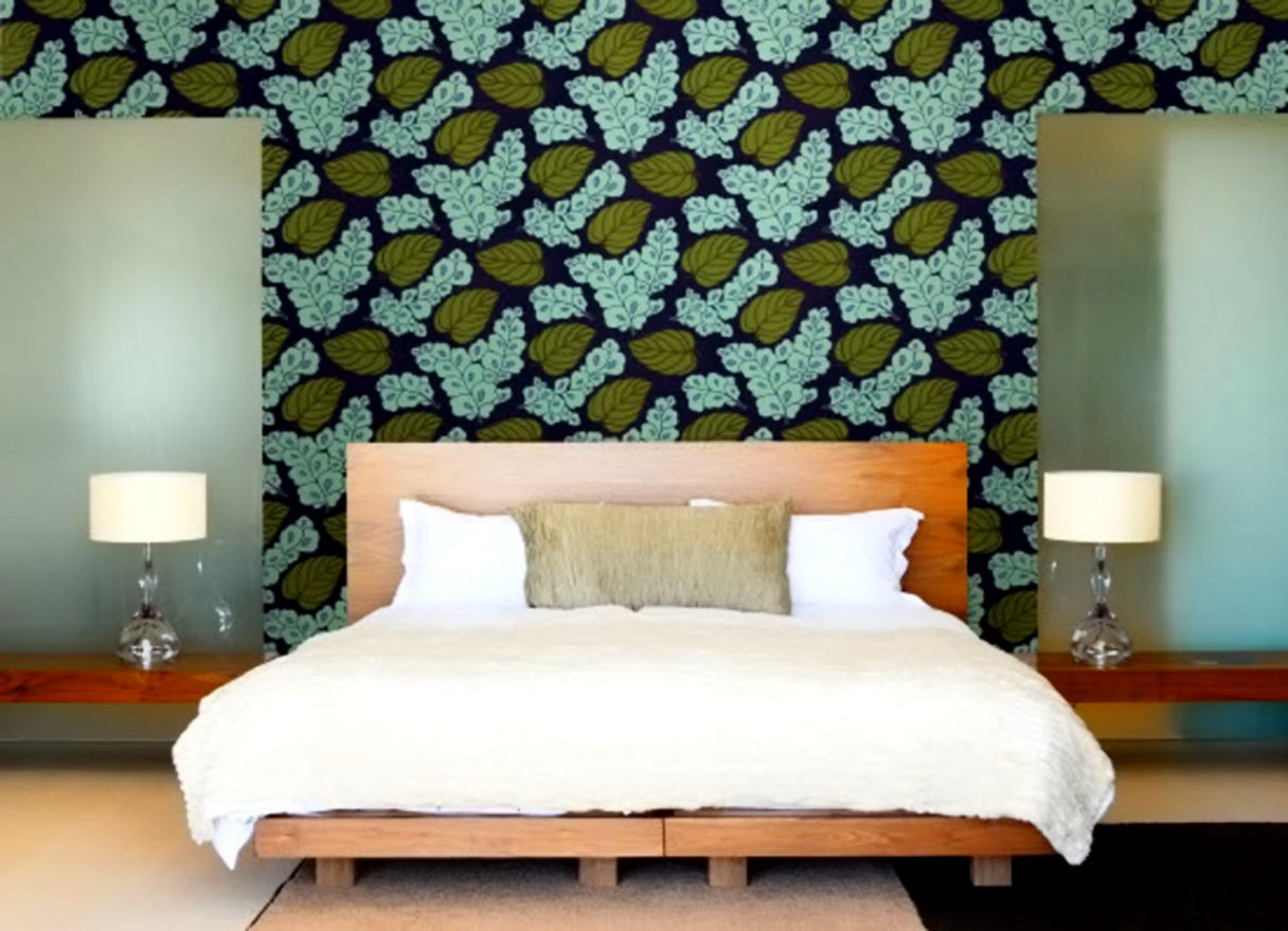 Amazing Sherwin William Wall Paper Wallpaper York Brow Your Primer