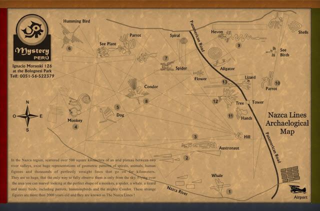 nasca-map-peru
