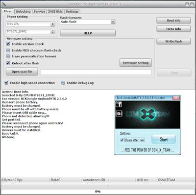 Ableton live 9 télécharger cracked
