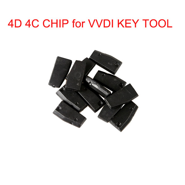 vvdi-key-tool-chip-1
