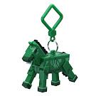 Minecraft Horse Hangers Series 4 Figure