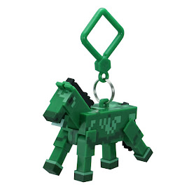 Minecraft UCC Distributing Horse Other Figure