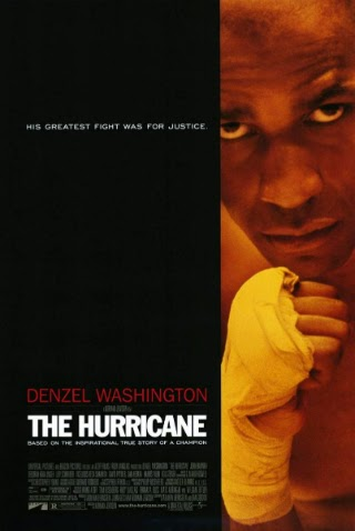 The Hurricane [1999] [DVD FULL] [Subtitulos: Español]