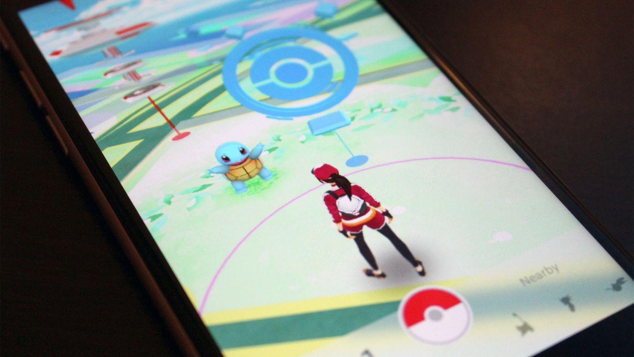Pokemon GO diventerà a pagamento? Ecco la verità!