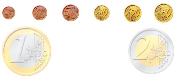 http://www.primerodecarlos.com/SEGUNDO_PRIMARIA/enero/tema1/actividades/MATES/aprende_monedas2.swf