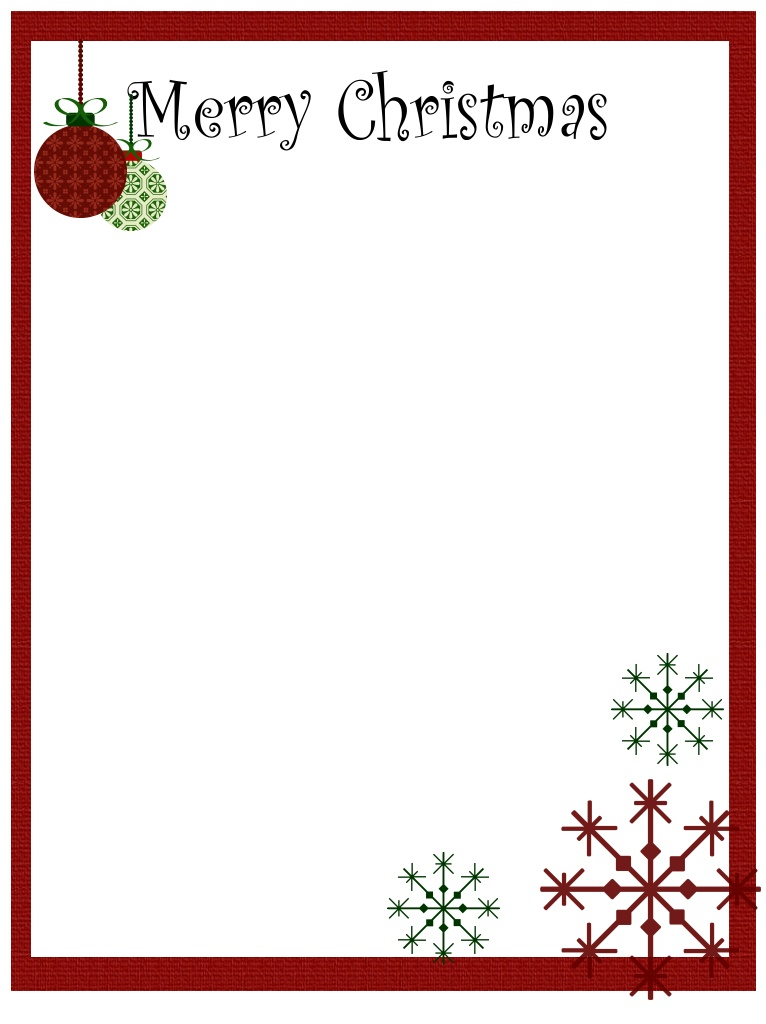 The ultimate list of family Advent activities & Christmas countdown fun (free printable)