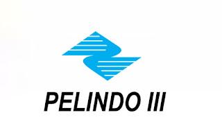 4 Lowongan Kerja PT Pelabuhan Indonesia III (Persero) Pendidikan Minimal SMA