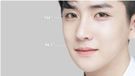 operasi plastik untuk pria di wonjin-3