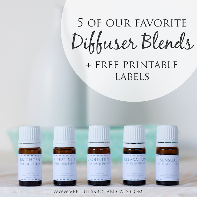 http://veriditasblog.blogspot.com/2015/10/5-diffuser-blend-recipes-using-organic_9.html