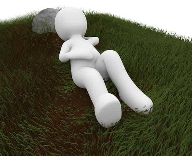 Laziness,Alas dur karne ki upay,