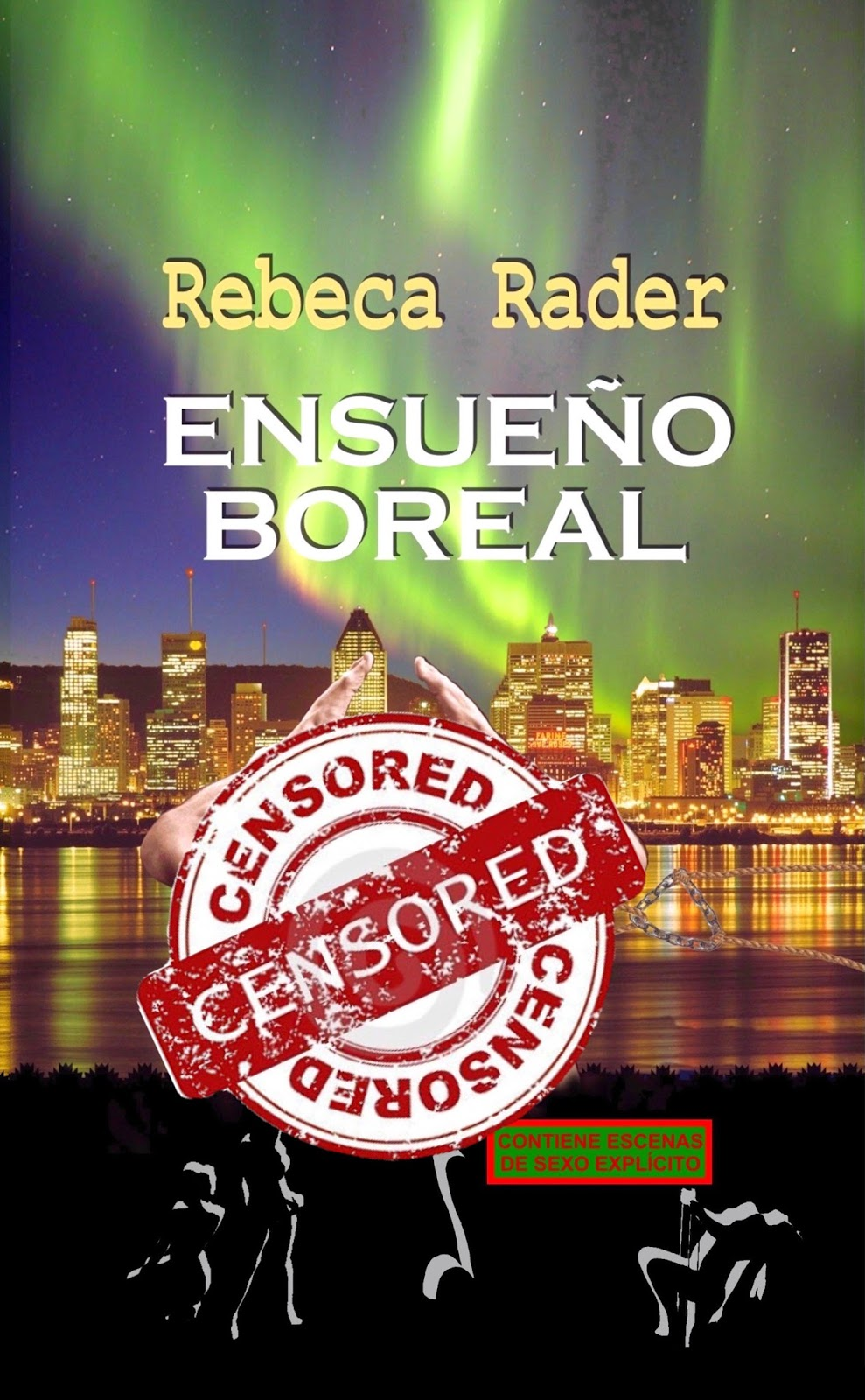 http://www.casadellibro.com/ebook-ensueno-boreal-ebook/9788461692897/2307773