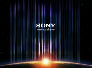 Sony India Walkin Interview for Freshers On 22nd Oct 2016