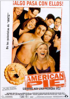 American Pie - Cartel