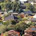 BĐS Melbourne: Giá đất vùng ngoại ô tăng chóng mặt